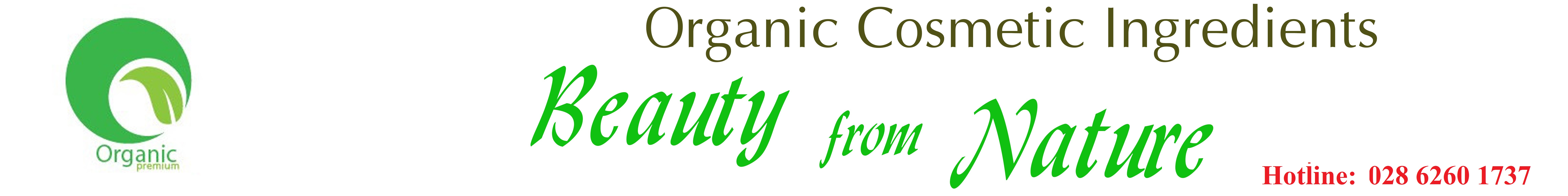 beauty-organicpremium.com
